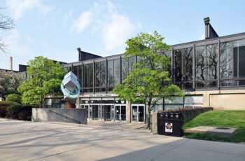 IIT Galvin Library