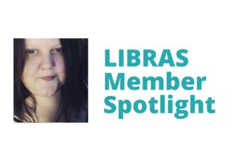 September 2020 Member Spotlight
