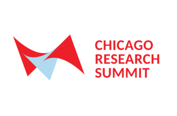 Chicago Research Summit