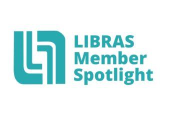 LIBRAS Member Spotlight