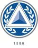 nlu_logo